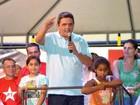 Filuca Mendes é o novo prefeito de Pinheiro, MA
