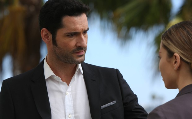 "Lucifer - ""Sin-Eater"" (5Ep2T)"