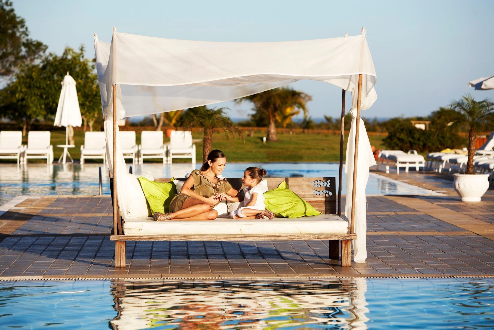 Club Med (Foto: Divulgação)