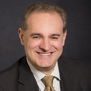 Helder Antunes, diretor do setor de veículos conectados da Cisco (Foto: Divulgação)