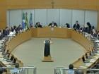 TJ-MS adia decisão sobre suspensão de taxa de iluminação pública