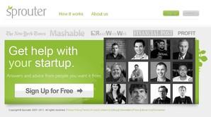 rede social para profissionais