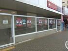 Greve dos bancários fecha agências no Vale do Paraíba e região bragantina