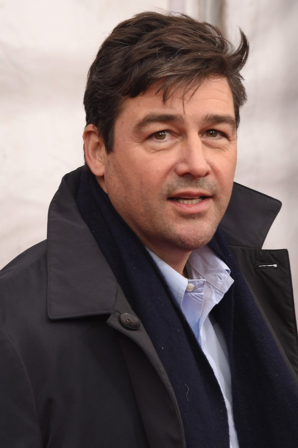 Kyle Chandler - 17 de setembro (Foto: Getty Images)