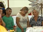 Justiça condena adolescentes por estupro coletivo, em maio, no Piauí