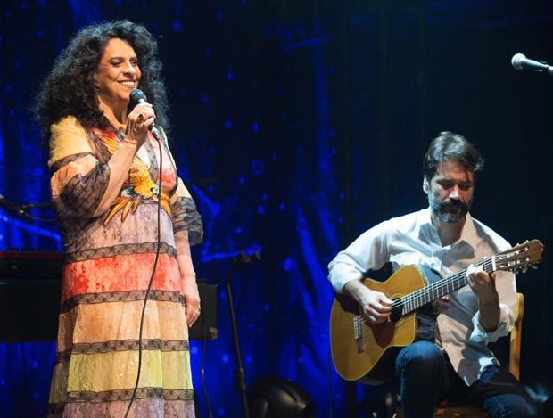 Gal Costa (Foto: Marcos Hermes/Divulgação)