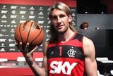 Na estreia de Herrmann, Flamengo terá força máxima contra Macaé