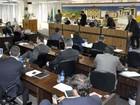 Câmara de Curitiba adia votação do parcelamento de dívidas da Prefeitura