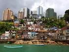 Aos 467 anos, Salvador é cidade sem bairros oficializados por lei