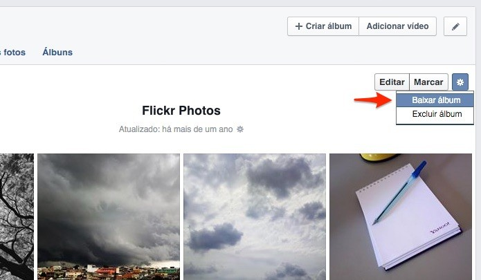 Facebook-Bakcup-3