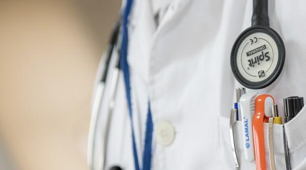Saúde, medicina, médico, remédio, atendimento, consulta (Foto: Reprodução/Pexels)