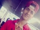 Jovem morre após bater moto que pilotava em carreta na BR-364, em GO