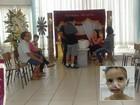 Família e amigos velam menino do Paraná que sofria de síndrome rara