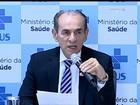 Saúde da PB vai criar protocolo para monitorar casos de microcefalia