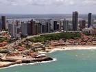 Sebrae apresenta potencialidades de Natal e mais 37 municípios do RN