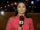 Dilma sanciona sem vetos projeto que endurece a Lei Seca