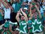 Em busca de recorde, Guarani abre venda de ingressos para domingo