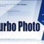 Turbo Photo