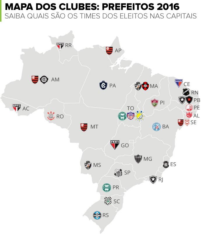 INFO  - clubes prefeitos capitais v2