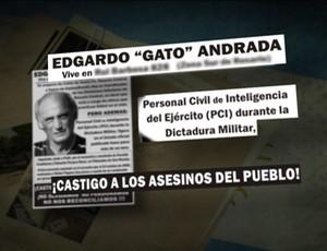 Andrada SporTV News Ditadura (Foto: Reprodução SporTV)