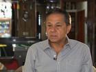 Pai de Henrique Talone critica júri que absolveu acusados de crime, em GO