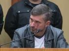 Em delação, empreiteiro diz ter feito pagamentos ilegais a prefeito de Foz