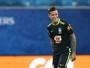 """Para Vickery, Coutinho precisa virar """"substituto"""" de Neymar na Seleção"""