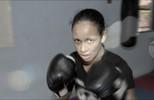 Atletas de 10 cidades participam do sul-mato-grossense de boxe
