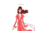 Lollapallooza: Florence Welch usará look assinado pela Gucci em show