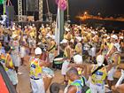 No AC, PM registra 34 ocorrências durante a 4ª noite de Carnaval