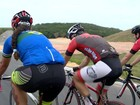 Capixabas usam ciclismo para curar obesidade, alcoolismo e depressão