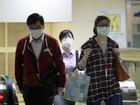 Novo vírus da gripe aviária pode se espalhar pelo mundo, diz estudo