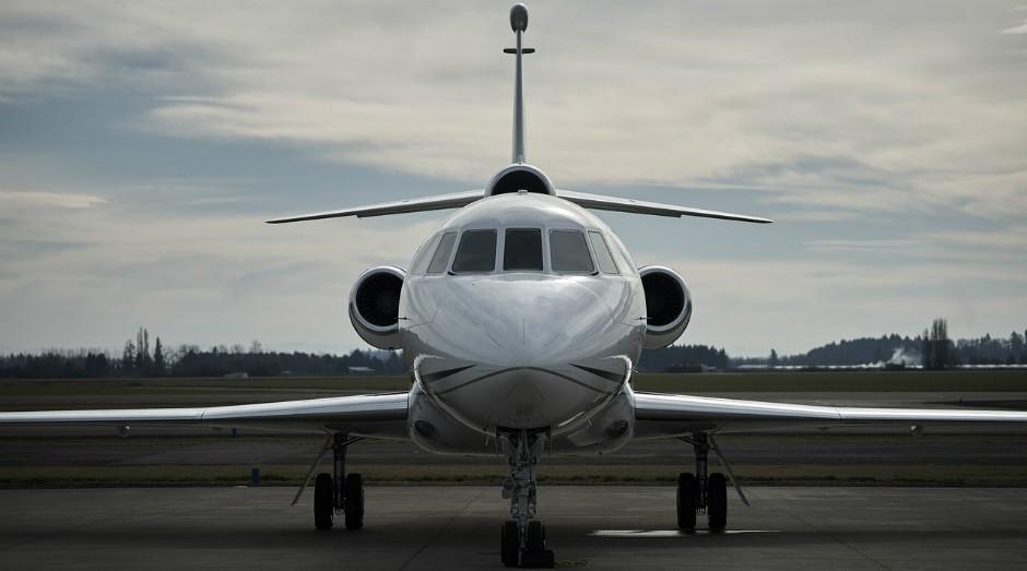 Briga na OMC tem como foco os subsídios concedidos pelo governo canadense ao setor aeronáutico (Foto: Pixabay)
