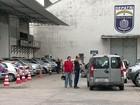 Operação combate tráfico de drogas em três cidades do Grande Recife