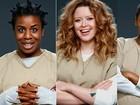 8 motivos pra ver a nova temporada de 'Orange is The New Black'