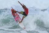 Maresias recebe promessas do surfe na Final Internacional do Grom Search
