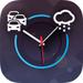 Snorelax – Alarm Clock