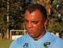 Fora do Rondoniense, Da Rocha fala de trajetória no clube e expectativas