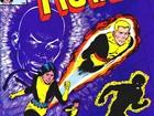 Diretor de 'A culpa é das estrelas' vai fazer spin-off de 'X-Men'