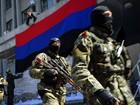 Separatistas pró-Rússia na Ucrânia são agentes russos, afirma NYT