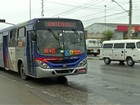 Linhas da EMTU no Alto Tietê já são operadas por nova empresa