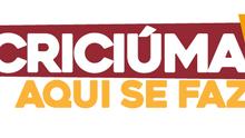 Conheça o 'Criciúma, aqui se faz' (RBS TV/Divulgação)