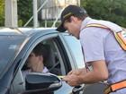 Operação Rodovida reforça fiscalização nas estradas de PE