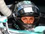 Mercedes mantém a lógica, e Rosberg lidera terceiro treino livre na Malásia