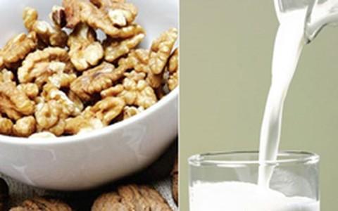 Diabetes: confira 10 alimentos que trazem benefícios