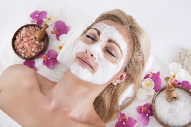 Veja como cuidar da pele seca com ingredientes naturais (Foto: Thinkstock)