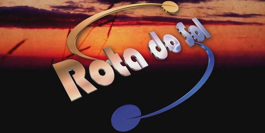 Programa Rota do Sol (Foto: Divulgação)