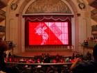 26º Cine Ceará tem número recorde de inscritos na mostra competitiva