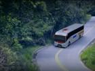 9 meses após tragédia com ônibus em Paraty, inquérito não foi concluído
