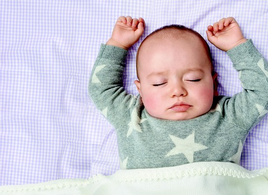 Sono do bebê: 27 mitos e verdades